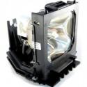 3M lámpara kit para proyector MP 8790 DT00531