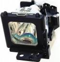 3M lámpara kit para proyector MP 7650- S50 DT00511