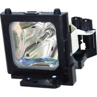 3M lámpara kit para proyector MP 7640 (130 UHB)