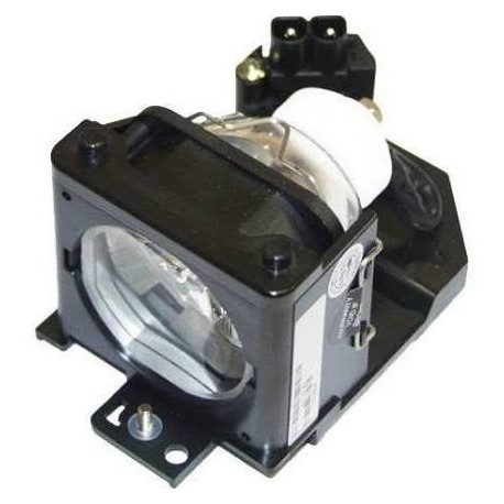 3M lámpara kit para proyector S15/X15 DT00701
