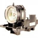 3M lámpara para proyector kit X90