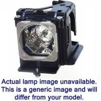 3M lámpara kit para proyector PX5