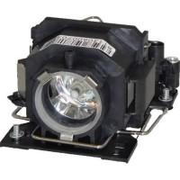 3M lámpara para proyector WX20