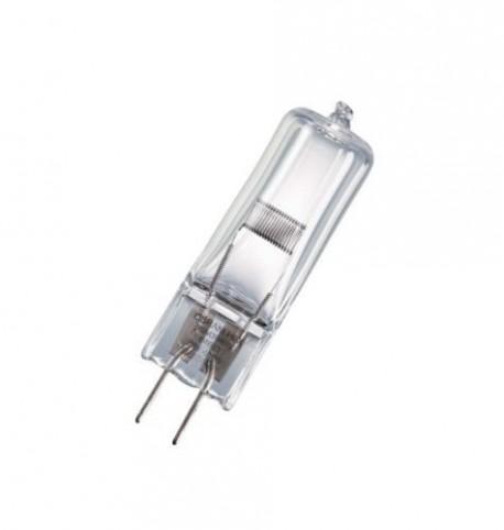 3M lámpara FCS 24V 150W (1615)