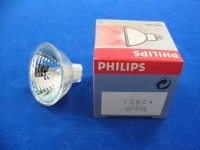 Philips lámpara retroproyector ENX 82V-360W M.213