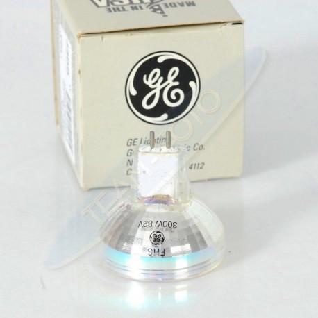3M lámpara FHS 82V-300W proyector