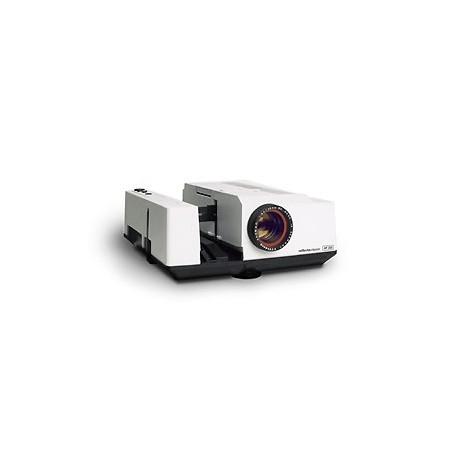 Reflecta proyector diapositivas CLASSIC AF 16101
