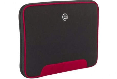 "Tech Air funda portátil 13,3"" TANZ0309 neopreno"