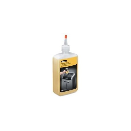 Fellowes aceite CRC35250 355ml