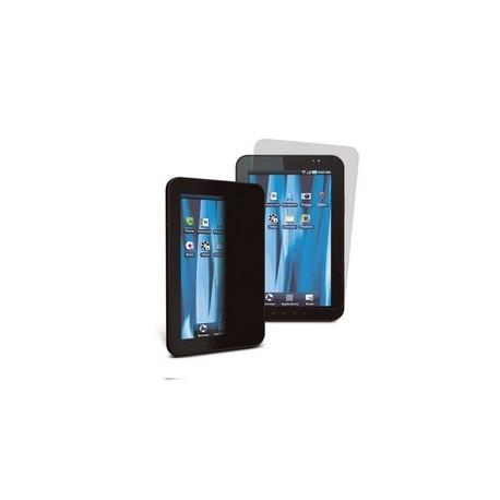 3M Protector de pantalla y privacidad Galaxy TAB2