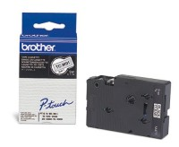 Brother cinta rotu. TCM91 negro/trans.mate 9mm x7m