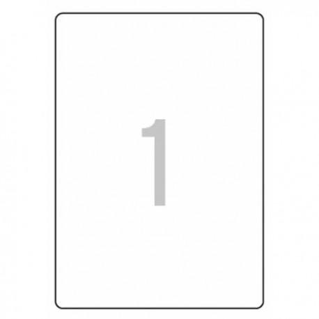 Apli etiquetas 02412 I/L/F 199,6x289,1 100h