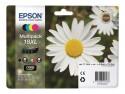 Epson cartucho de tinta multipack 18XL T18164020