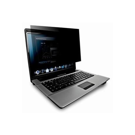 3M PF15.4W filtro de privacidad portatil 980440540