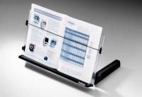 3M Soporte para documentos DH640