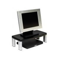 3M Soporte para monitor MS90 TFT 50,8 x 30,48 cm