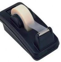 3M Portarrollo cinta 19mm x 33m CE50 + 1 rollo