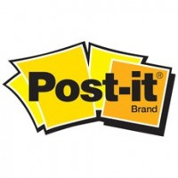 3M Post-it papel foto A4 170gr glossy 20 hojas
