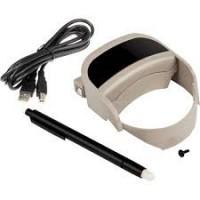 3M Sensor de pizarra interactiva sencillo V2