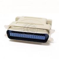 Ice Link extensión impresora paralelo ICE-RX-C36