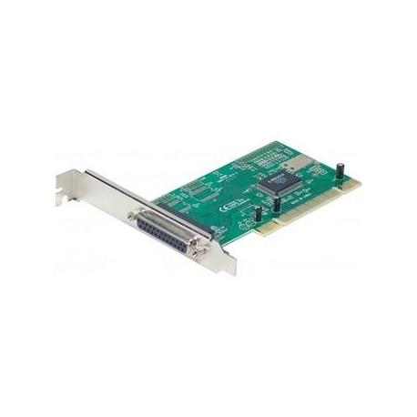 Dexlan tarjeta PCI paralelo 1 puerto 32Bit 920360