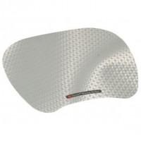 3M Alfombrilla precisión para ratón MS201MX gris