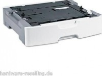 Lexmark bandeja para impresora E260dn 34S0250