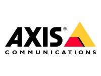 Axis alimentador de corriente para camara 206/207