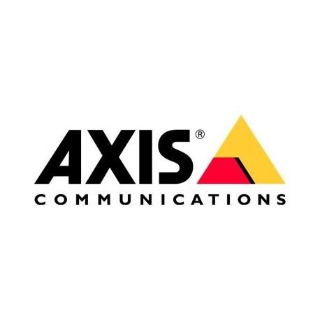 Axis alimentador de corriente 5500-331 para cámara