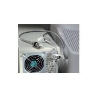 Kingston cable de seguridad 62696 Memorylock 1.8m