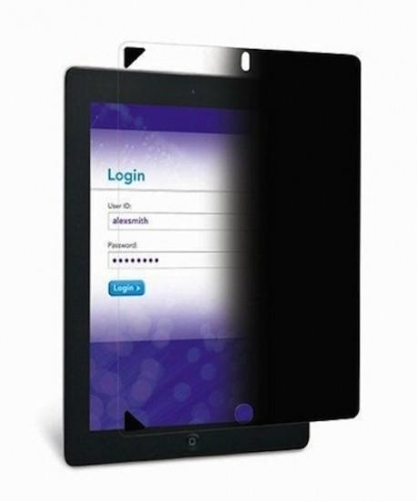 3M Protector de pantalla y privacidad QyP Ipad MIN