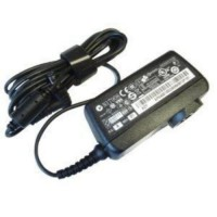 Acer adaptador de corriente 40W-19V Aspire One