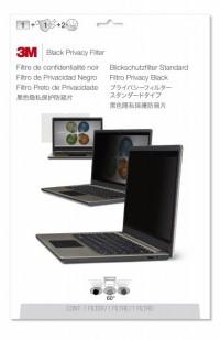 3M PF19.0 filtro de privacidad monitor sobremesa