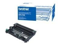 Brother tambor DR2100 MFC7320 12.000 páginas