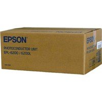 Epson fotoconductor S051099 EPL6200-6200L 20.000 p