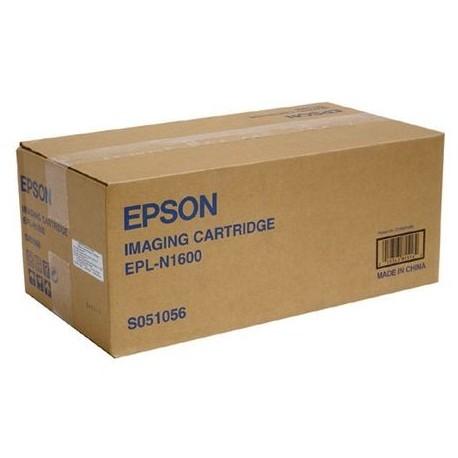 Epson revelador S051056 EPL N1600