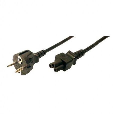 Logilink cable alimentador portatil CP093 3 fases
