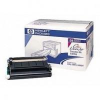 HP Kit de transferencia C4196A 25.000 páginas para