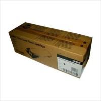 Lexmark toner laser negro 1361210 4.000 páginas