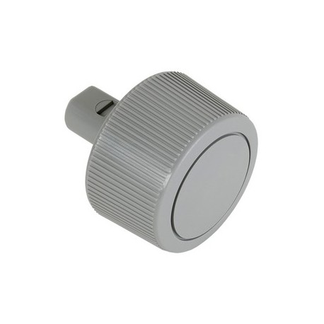 Pomo impresora OKI Microline 320 rodillo