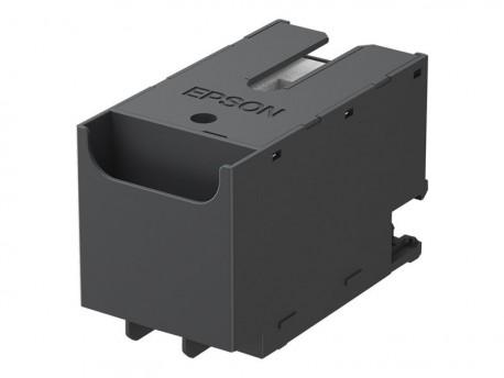 Epson kit mantenimiento C13T671600 bote residual