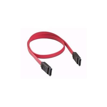 Cable serial ATA150 46 cm. 09558
