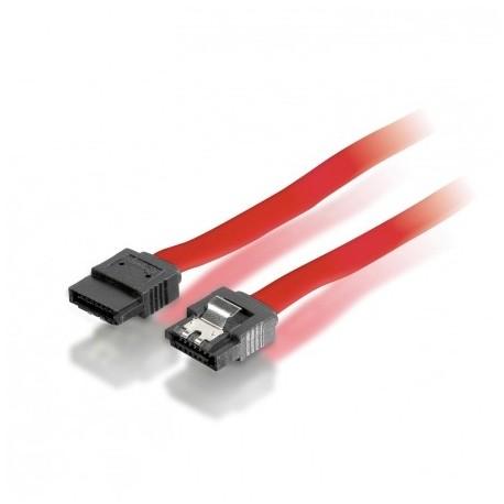 Cable interno disco duro serial SATA 0,50 cm 11180