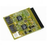 Sunix adaptador disco SABR2000HV IDE para Seria