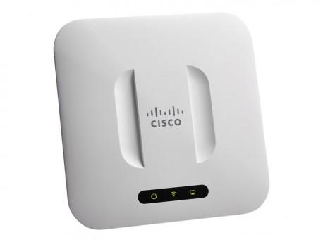 Cisco punto de acceso wireless WAP371 WAP371-E-K9