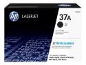 HP toner negro 37A CF237A 11.000 páginas para para