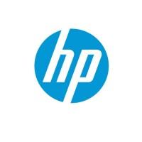 HP Transparencias 17703T A4 50 hojas plotter
