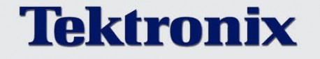 Tektronix transpa. 016-1532-00 A4 50h. laser co.