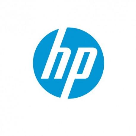 HP Transparencias 51630Q A4 para inkjet color