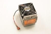 HP ventilador 413977-001 para Prolian ML350 G5 Ser